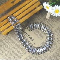 Hand Craft Necklace (XL10027) Manufactures