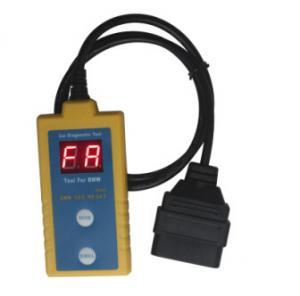 B800 Airbag Scan / Reset Tool BMW Diagnostics Tool for BMW Manufactures