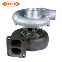 China Holset Turbocharger For Caterpillar Replacement Parts 7N7748 E330B ED6D D6G on sale
