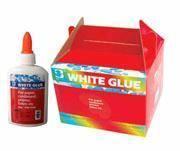 White Glue/Craft Glue Manufactures