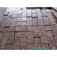 flagstone pavers for garden flooring Manufactures