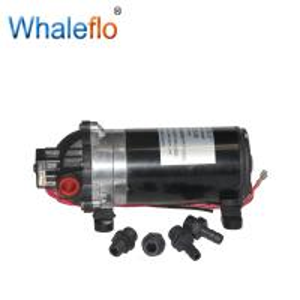Whaleflo DP160B 160PSI PORTABLE CAR WASHING MACHINE 5.5LPM 4.2Amps Manufactures
