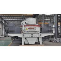2012 Promotion Hot Sale Sand Block Making Machine with ISO9001 Certification Manufactures