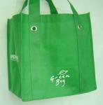 Non-woven Bag Manufactures