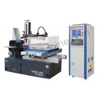 CNC Electric Spark Wire Cutting Machine Tool Manufactures