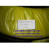 China Hydraulics hose R12 Package on sale