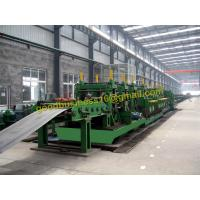 HG406 steel pipe welding machine Manufactures