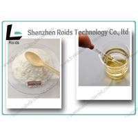 Raw Proviron PowdersTestosterone Anabolic Steroid Mesterolone for Building Muscle Manufactures