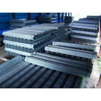 309H steel pipe for sale