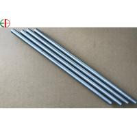OD20x2000mm Inconelx750 Nickel Alloy Round Bar,Corrosion-resistant Metal Casting Bright Round Bar EB3590 Manufactures
