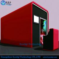 China New Business idea for dynamic cinema 5D cinema,7D cinema,9D cinema by Movie Power on sale
