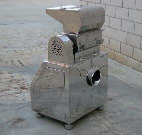China WF Series surface grinder Universal Crusher machine juicer mixer grinder machine on sale
