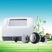 Quality LBS41 Ultrasonic cavitation slimming and body shaping for sale