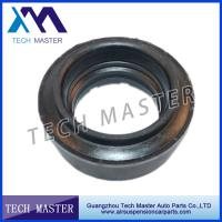 Car Parts Air Suspension Repair Kit for Mercedes W220 Air Suspension Kits Front Rubber Mount Manufactures