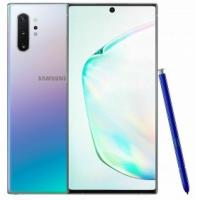"Samsung Galaxy Note 10+ 5G Plus N976 6.8"" 12G/512GB Phone Manufactures"