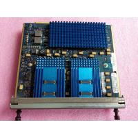 7750 SR-12 20G I/O Alcatel-Lucent Module / Ethernet Optical Transceiver Iom 3HE01473AA 01 3HE02914AA Manufactures