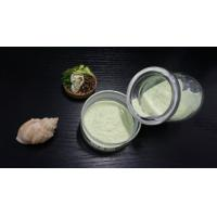 Melamine Formaldehyde Resin ManufacturersGreen Color With High Class Celluloses Reinforcement Manufactures