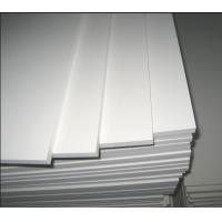 PVC Foam Board for Poster Manufactures