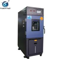 Product material temperature endurance high-low temperature environmental test chamber Manufactures