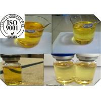 Mass 500 steroid injection muscle growth Oil Solution Safe Delivery Manufactures