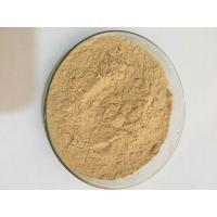 Maca Root Extract Manufactures
