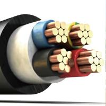 Inorganic Nano Fire Retardant Masterbatch Tin Zinc Oxide For Home Appliances Manufactures