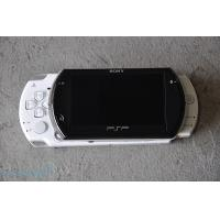 Fantastic world 4.3'' HD handheld game player/game console Manufactures