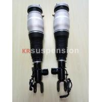 HYUNDAI KIA Air Suspension Shocks Absorbers Front OEM 54611-3N500 54621-3M500 Manufactures