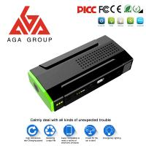 OEM Mini Multi-functionJumpStarter, Car batteryportableJumpStarter Manufactures