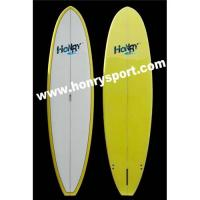 Quality Stand Up Paddle Board/Epoxy SUP Board for sale