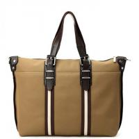 Buy cheap Canvas Computer Bag Lx12258 from wholesalers