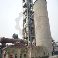 Cement Production Equipments Manufactures