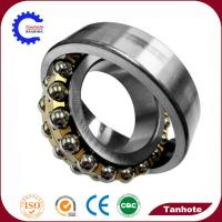 HRBSelf-Aligning Ball Bearings Manufactures
