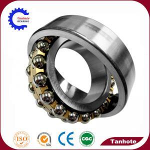 KOYOSelf-Aligning Ball Bearings Manufactures