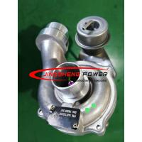 Buy cheap KP35 Turbo K9K Engine 144113321R 1441100QAR 7701476880 8200392656 8200478276 from wholesalers