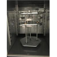 Quality Dynamic Ozone Aging Environmental Test Chamber Ozone Generator Available for sale