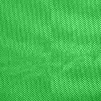 China polyester oxford fabric/pvc oxford fabric/oxford fabric for backing on sale