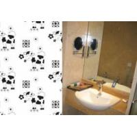 Sell EVA shower curtain Manufactures