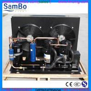 refrigeration unit refrigeration system for cold room,walk in freezer copeland compressor Manufactures