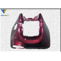 Precision Molding Custom Plastic Injection Mold Durable for Car Parts Manufactures