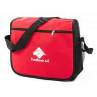 600D Polyester Message Bag For Files-5001 Manufactures