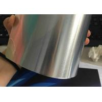 China Transparent Polyester Candy Powder Coat , Eco Friendly Clear Coat Powder Coating on sale