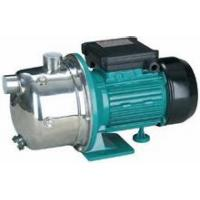 Stainless Steel JET Centrifugal Water Pump  With Stainless Steel Pump Body Manufactures