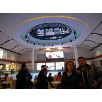 Buy cheap P6 Indoor Full-Color LED Display (CLT-IFP6) from wholesalers