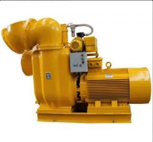 218 newly Arrive Water Treatment Sewage Pump Non-block Sewage Pump Manufactures