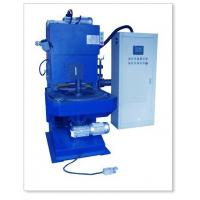 China DX Series CNC Vertical Dual Surface Grinding Machine on sale