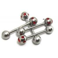 Body Piercing Jewelry (No. 002) Manufactures