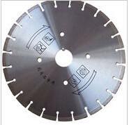 LASER DIAMOND SAW BLADE-LDB01 Manufactures