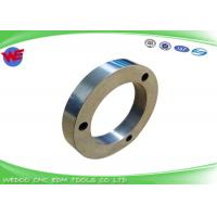 135015268 , 015.268 Pinch Roller for Charmilles  EDM Spare Part Pinch Roller Manufactures