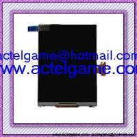 Quality Samsung S5570 LCD Screen Samsung repair parts for sale